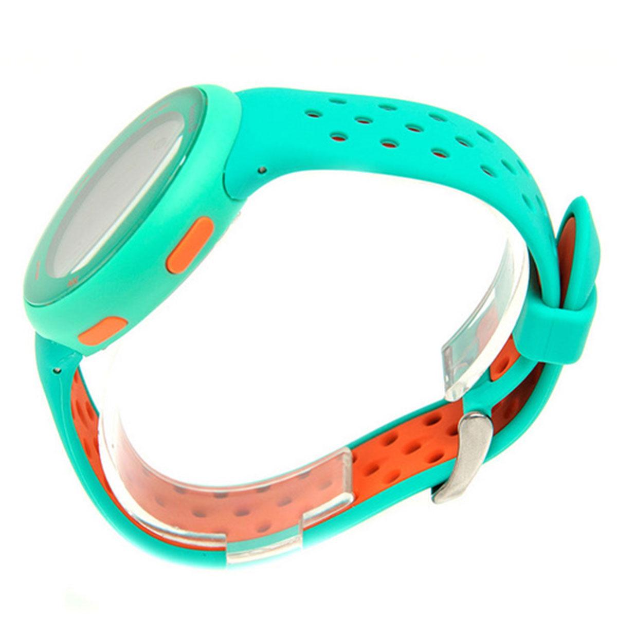 ساعت مچی دیجیتال مردانه ریباک مدل RD-ELE-G9-PMIM-SM             قیمت