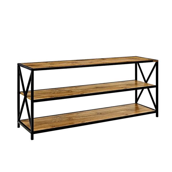 میز تلویزیون دیزوم مدل cr33-3
