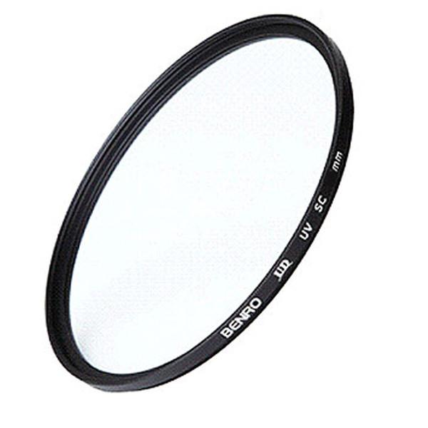 فیلتر لنز بنرو مدل  UV UD 49mm
