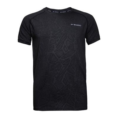 Photo of تی شرت مردانه مدل 98112800702