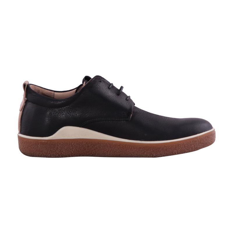 کفش روزمره مردانه شهرچرم مدل S2156-1