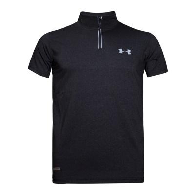تصویر تی شرت مردانه مدل 98112800801