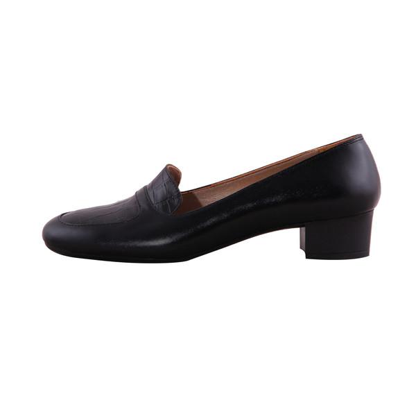 کفش زنانه شهرچرم مدل SL0599-1