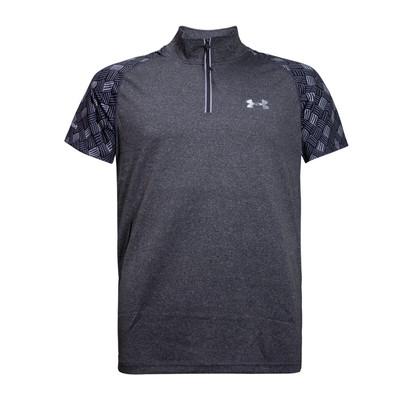 تی شرت مردانه مدل 981128009