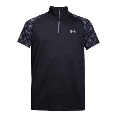 تی شرت مردانه مدل 98112800901