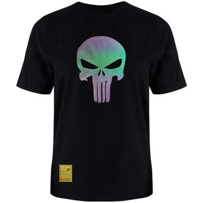 تی شرت آستین کوتاه مردانه کد T57