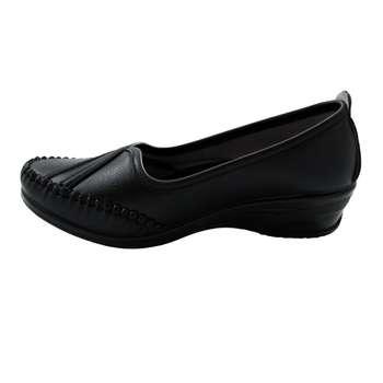 کفش زنانه مدل B77