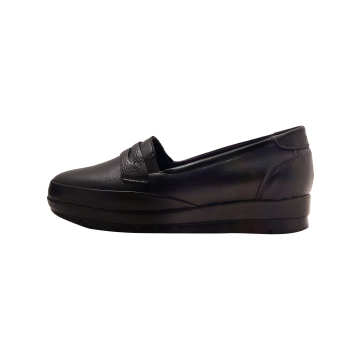 کفش زنانه پاتکان کد 811