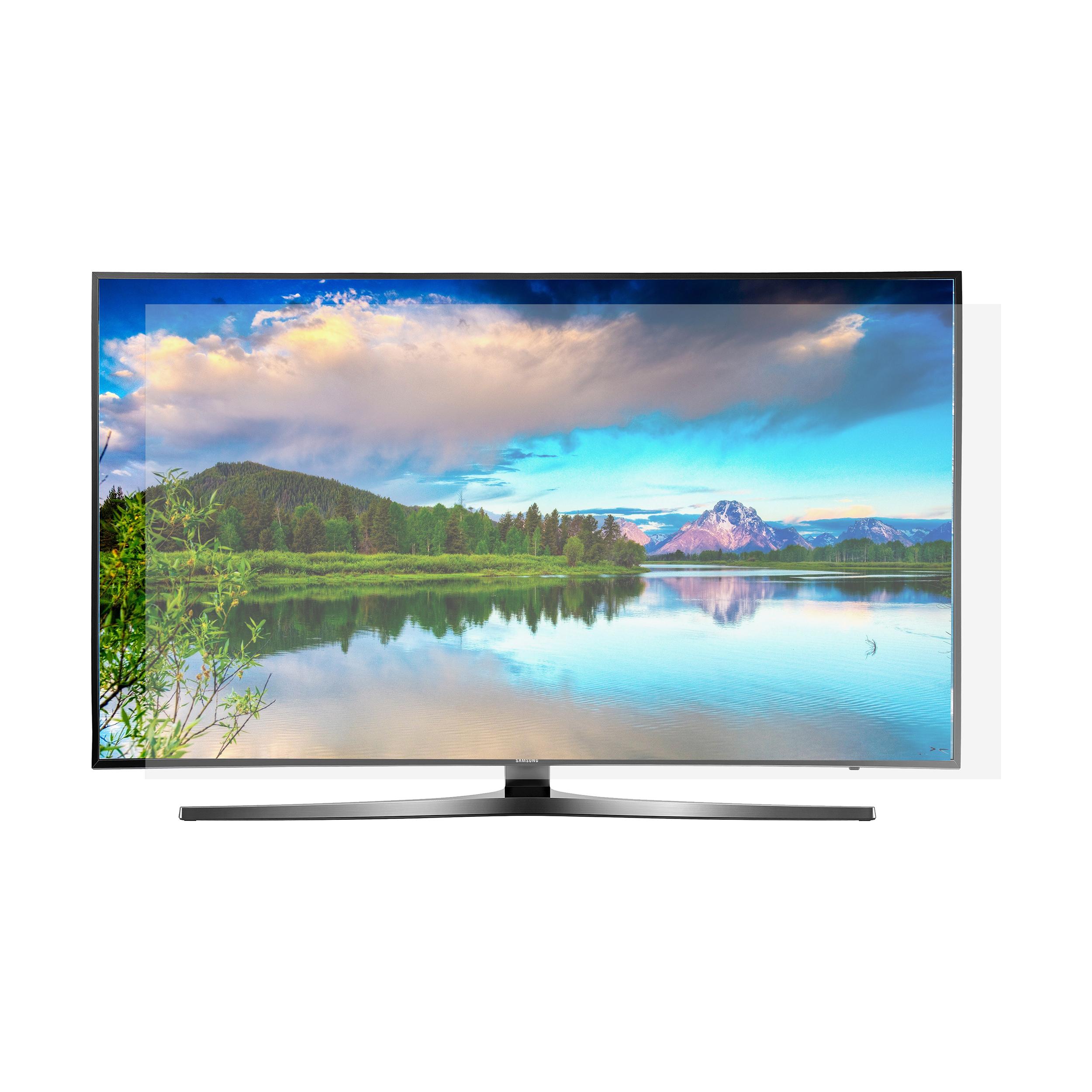 محافظ صفحه نمایش تلویزیون مدل SP-47 مناسب برای تلویزیون های  47 اینچی