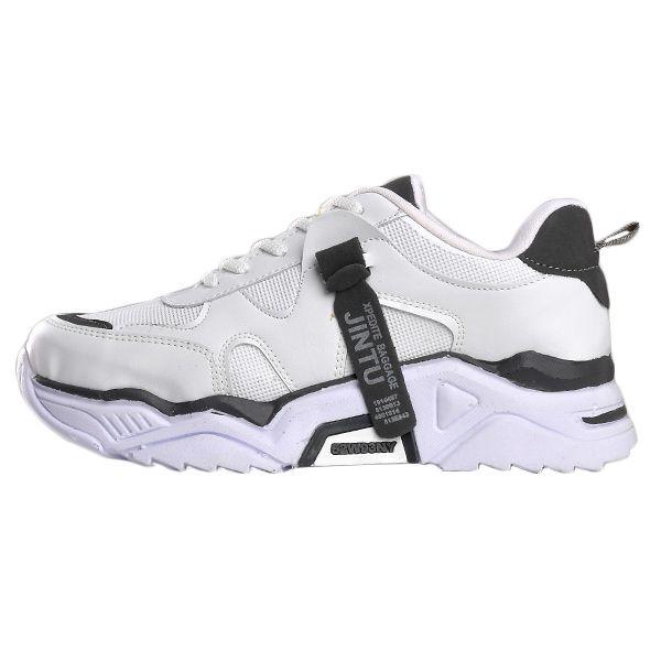 کفش مخصوص پیاده روی زنانه مدل J2-GY
