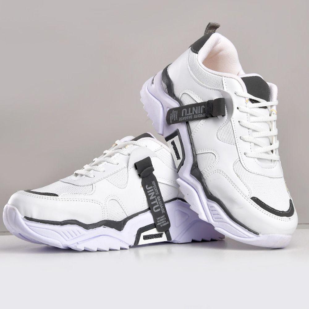 کفش مخصوص پیاده روی زنانه مدل J2-GY main 1 2