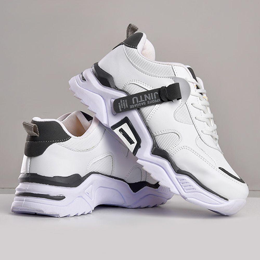 کفش مخصوص پیاده روی زنانه مدل J2-GY main 1 3