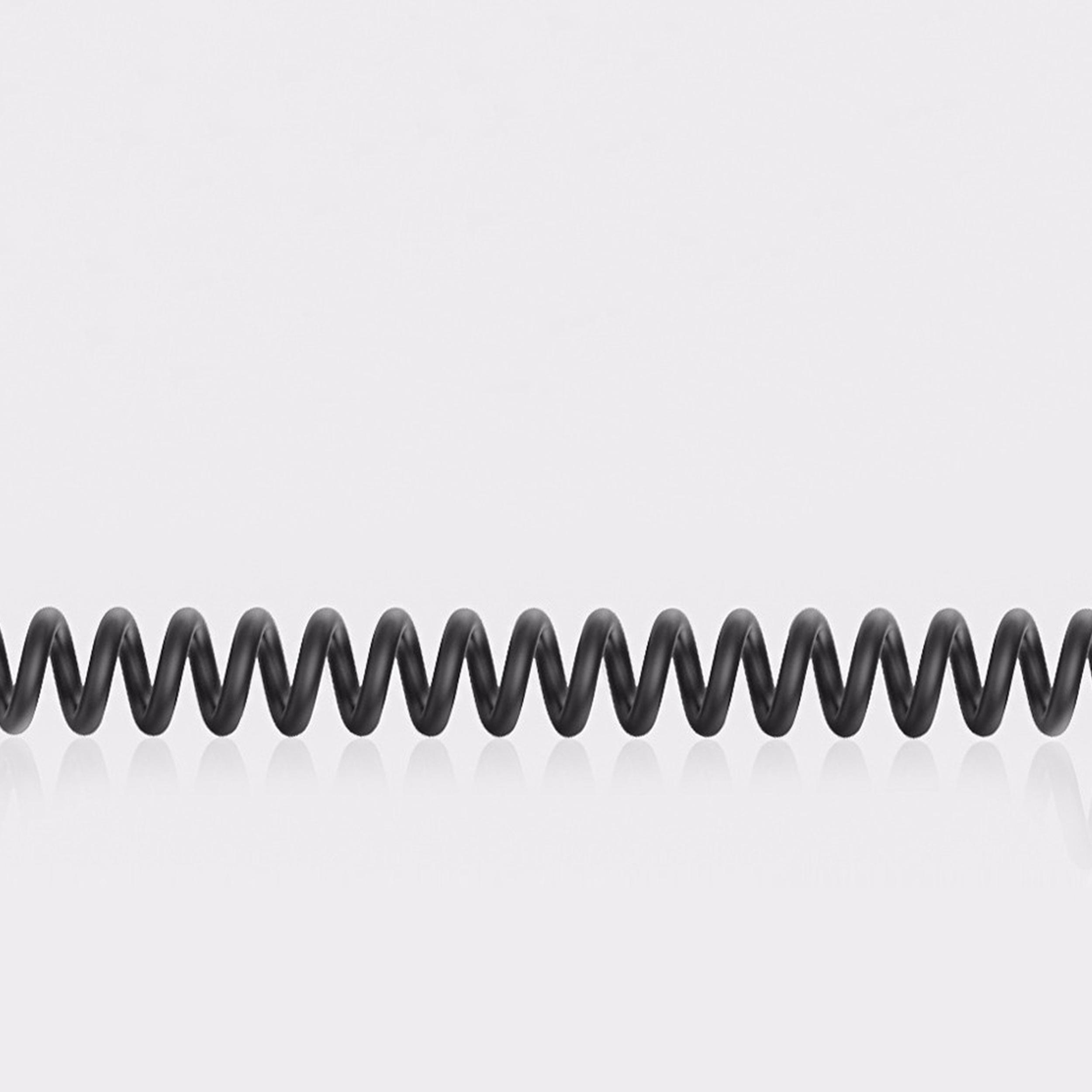 کابل AUX سومگ مدل SMG-AX طول 1.5 متر main 1 26
