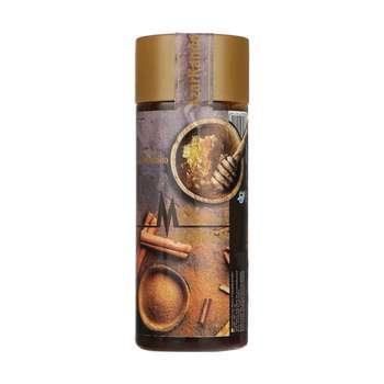 عسل آذرکندو مخلوط با پودر دارچین - 460گرم