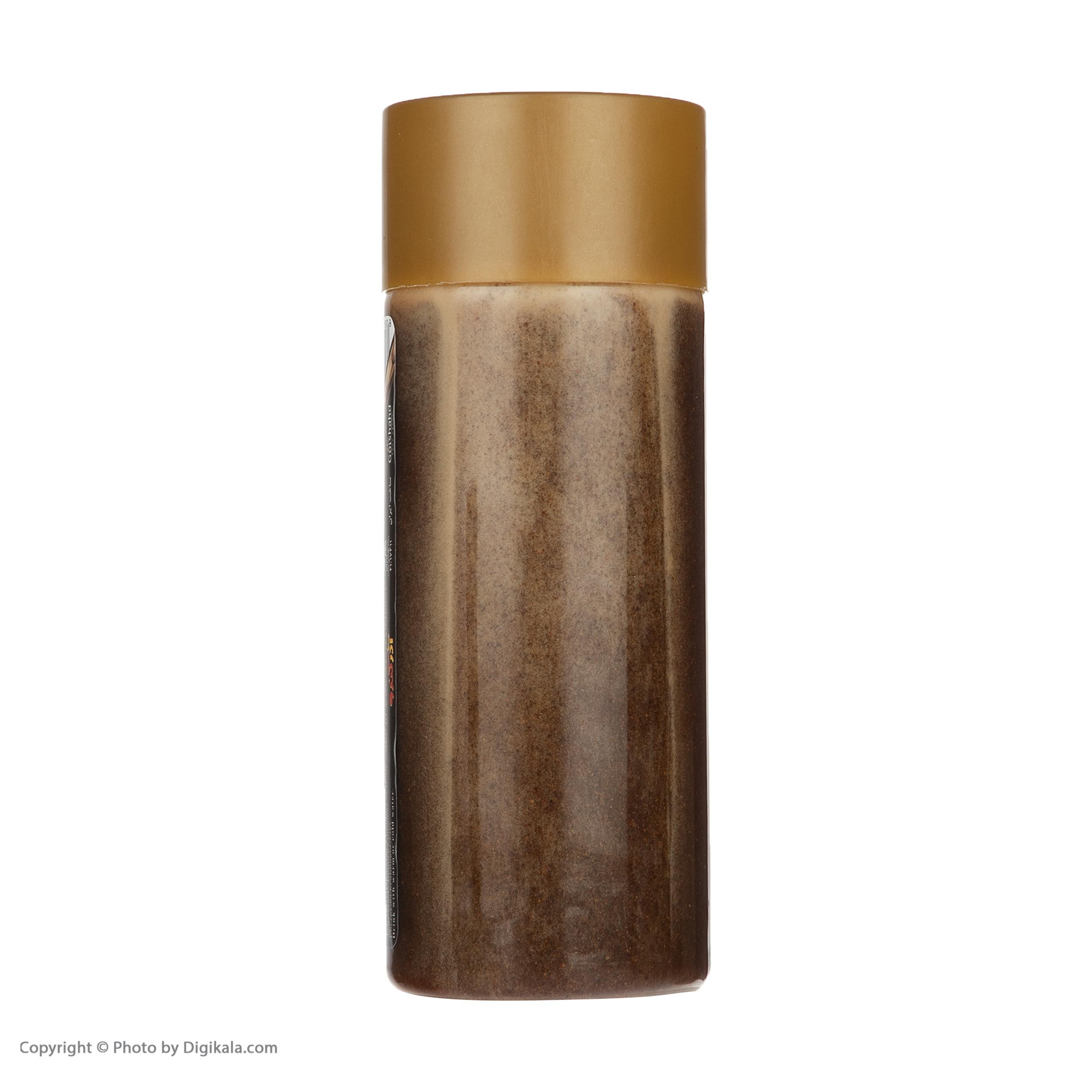 عسل آذرکندو مخلوط با پودر دارچین - 460گرم main 1 4