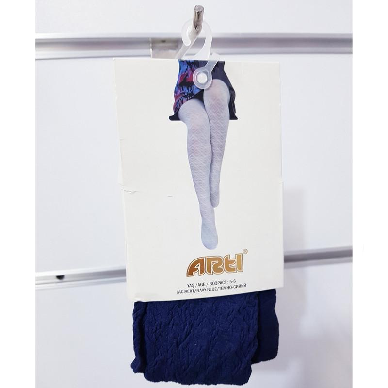 جوراب شلواری دخترانه آرتی مدل AR71