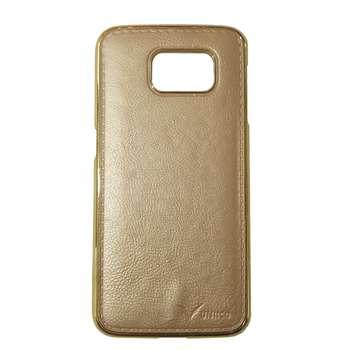 کاور مدل S-51 مناسب برای گوشی موبایل سامسونگ Galaxy s6