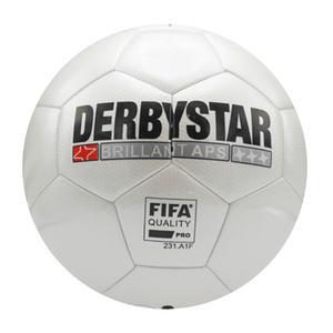 توپ فوتبال دربی استار مدل 237