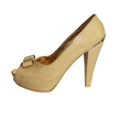 تصویر کفش زنانه  کد 740-KA