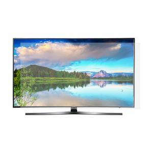 محافظ صفحه نمایش تلویزیون مدل SP-50 مناسب برای تلویزیون های 50 اینچی
