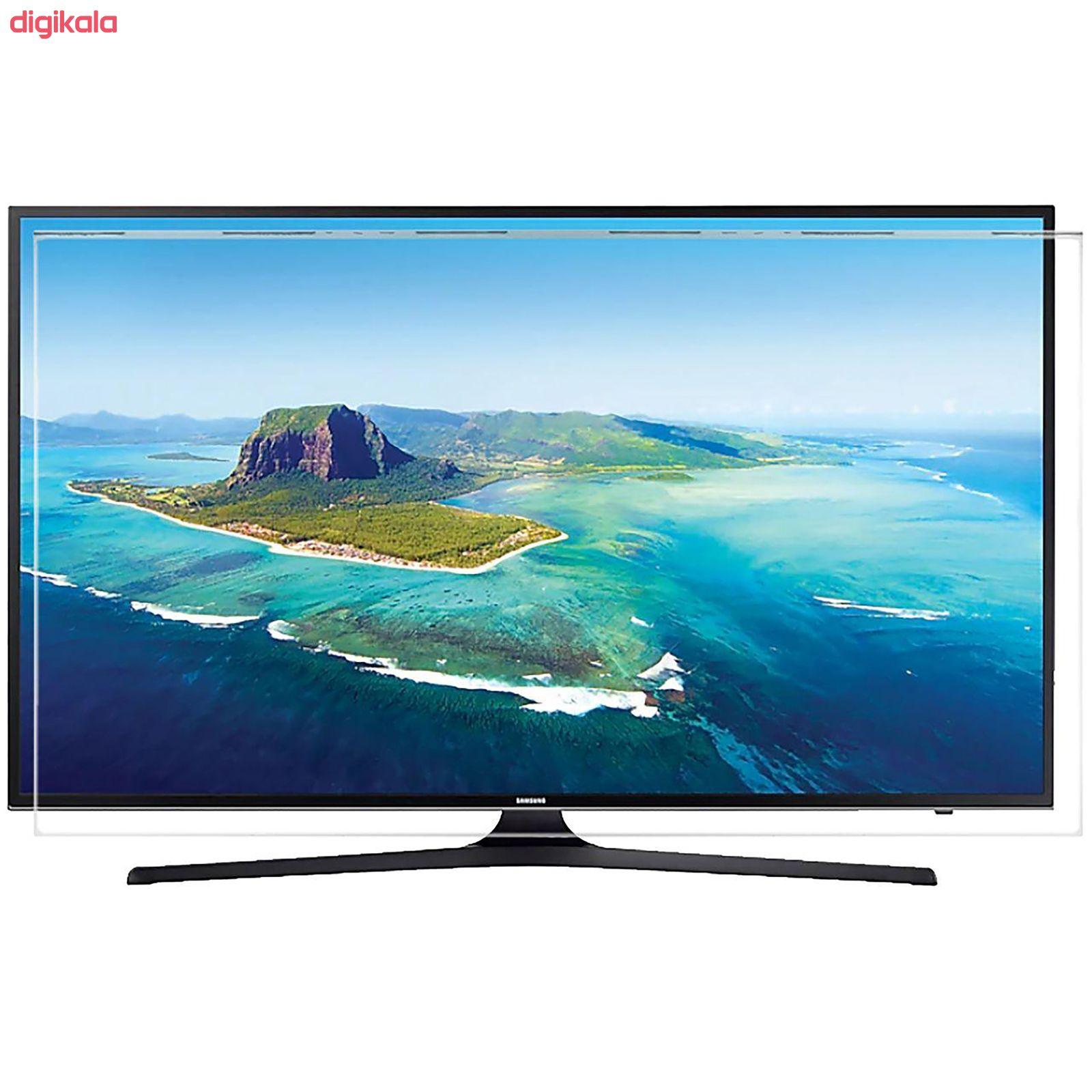 محافظ صفحه نمایش تلویزیون مدل SP-50 مناسب برای تلویزیون های 50 اینچی main 1 1