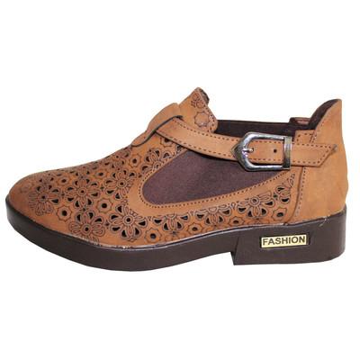 تصویر کفش زنانه  کد 164-GH