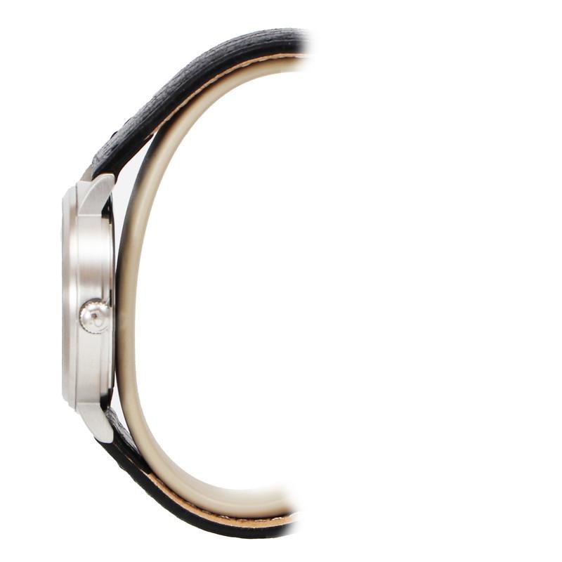 ساعت مچی عقربه ای زنانه رویال لندن مدل RL-21470-01