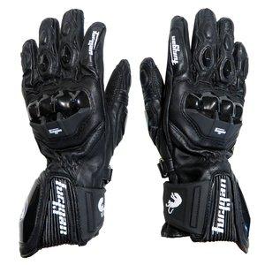 دستکش موتورسواری فوریگان مدل PP-XL