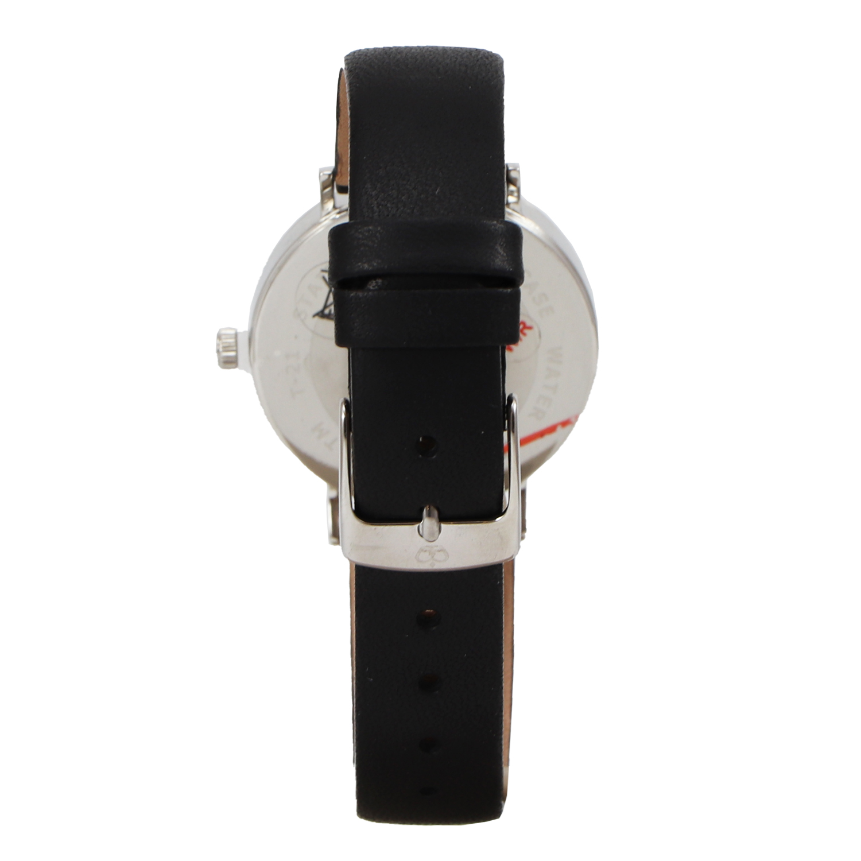 ساعت مچی عقربه ای زنانه رویال لندن مدل RL-21472-01              ارزان