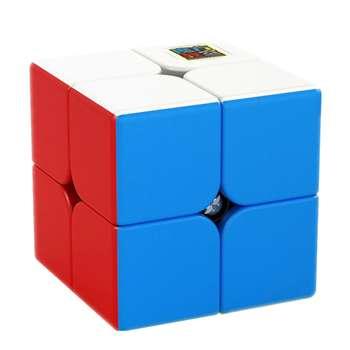 مکعب روبیک مویو مدل MF2