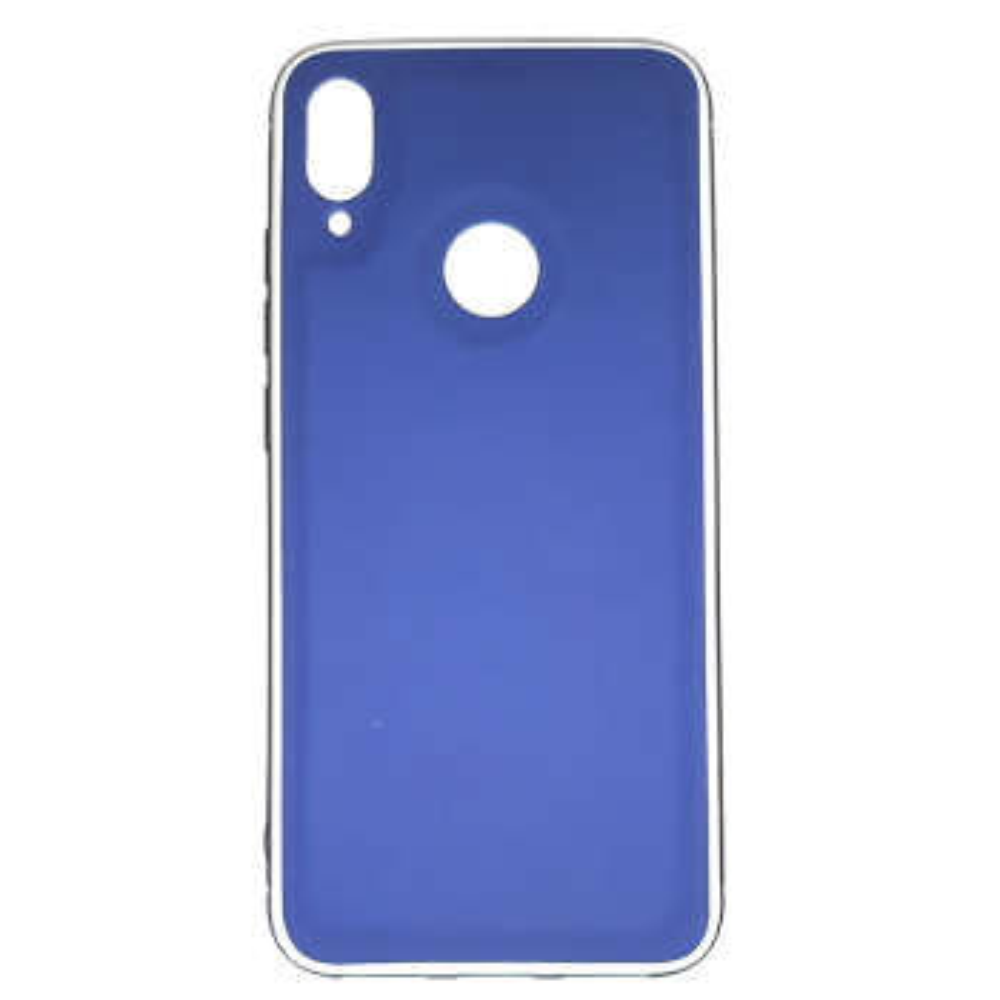 کاور مدل M0-1i مناسب برای گوشی موبایل شیائومی Redmi Note 7 / Redmi Note 7 Pro