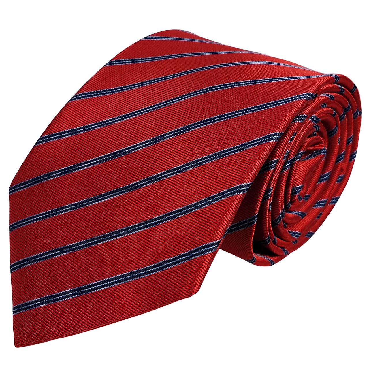 کراوات مردانه درسمن کد RNA_RMM63