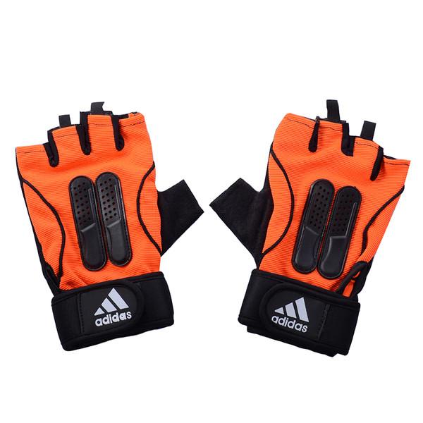 دستکش ورزشی مدل ABS01