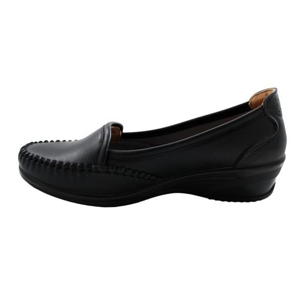 کفش زنانه مدل B20