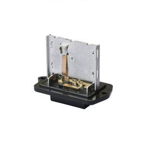 مقاومت فن بخاری سامفر کد 1016833 مناسب برای پژو 405