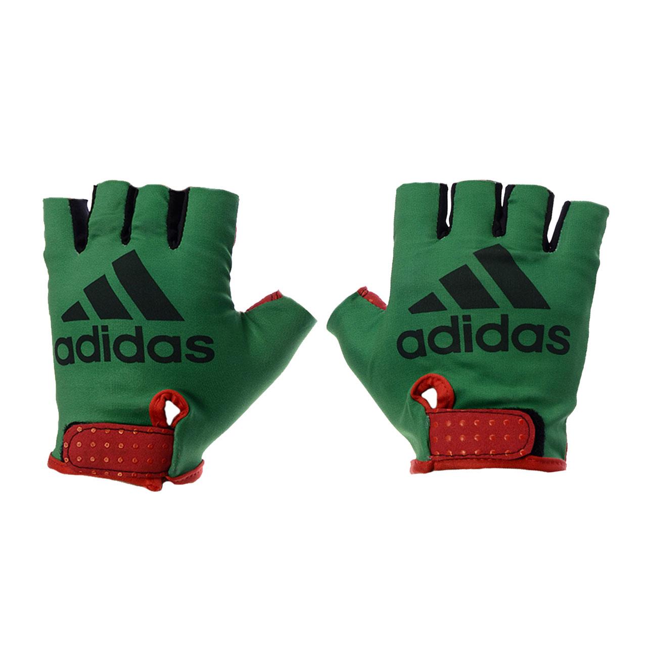 دستکش ورزشی کد AD02