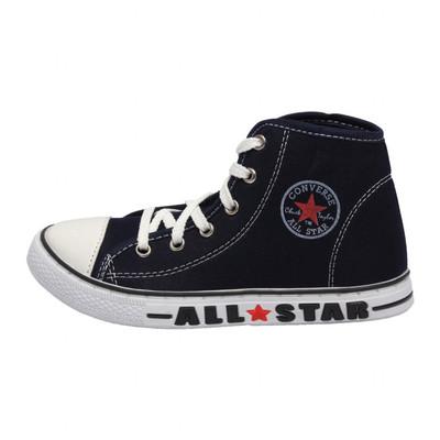 تصویر کفش راحتی بچگانه کد AR_K13