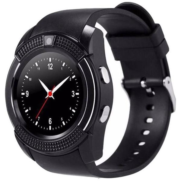 ساعت هوشمند مدل MF88