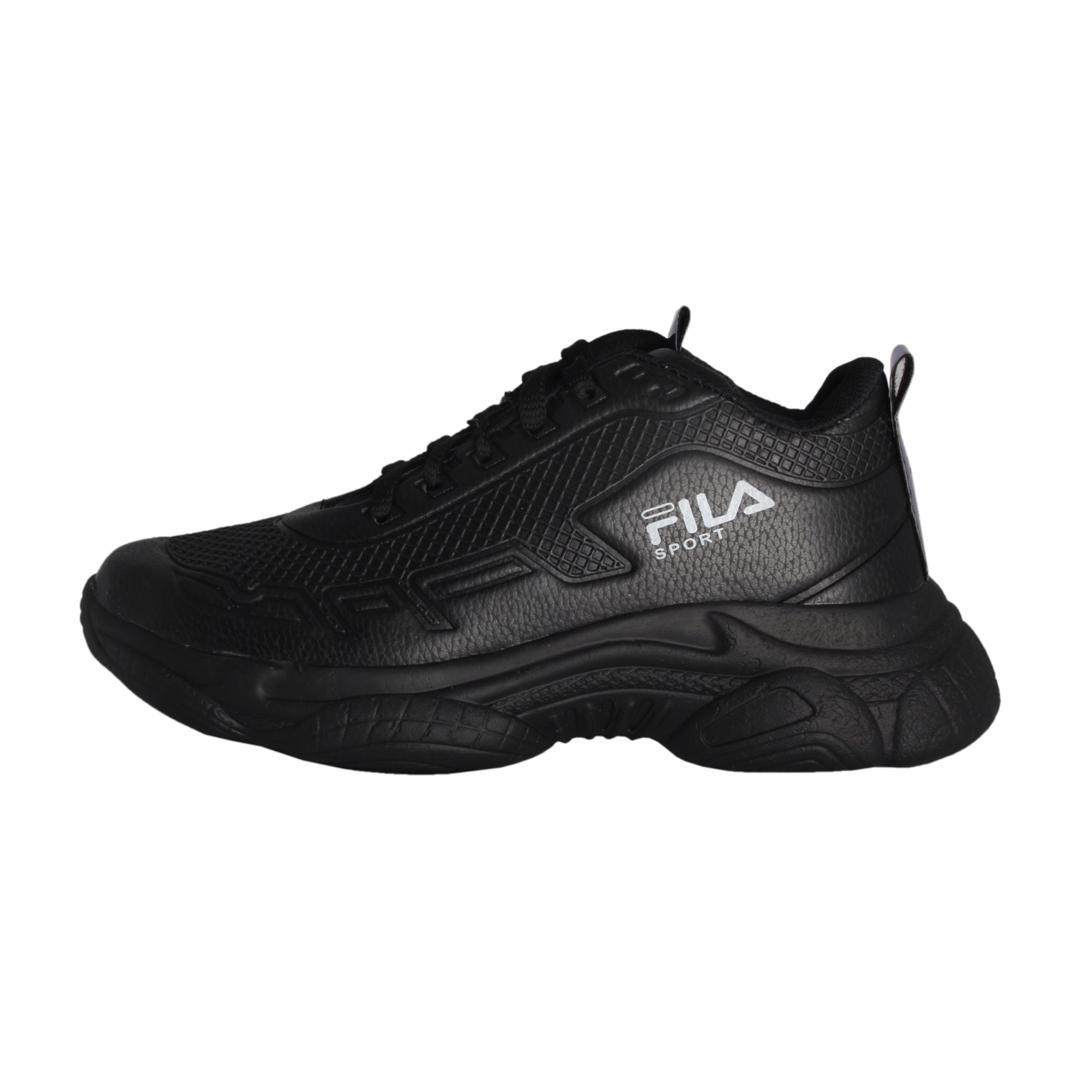 کفش راحتی نه کد N3