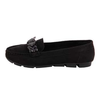 کفش زنانه کد 349