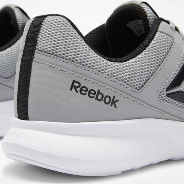 کفش مخصوص دویدن مردانه ریباک مدل QUICK MOTION