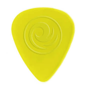 پیک گیتار داداریو مدل Delfelex 1fyl3