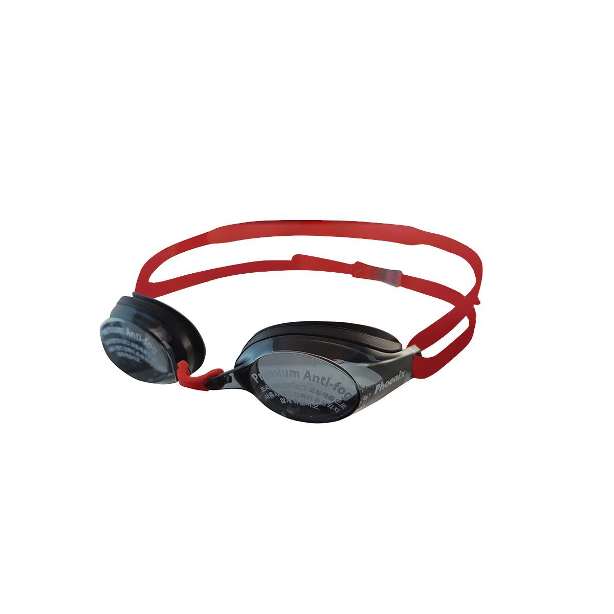 عینک شنا فونیکس مدل PR-1S-3.5