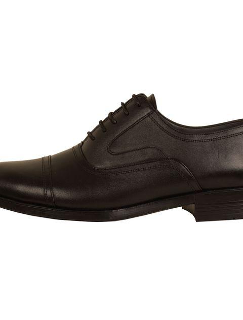 کفش مردانه پارینه چرم مدل SHO178