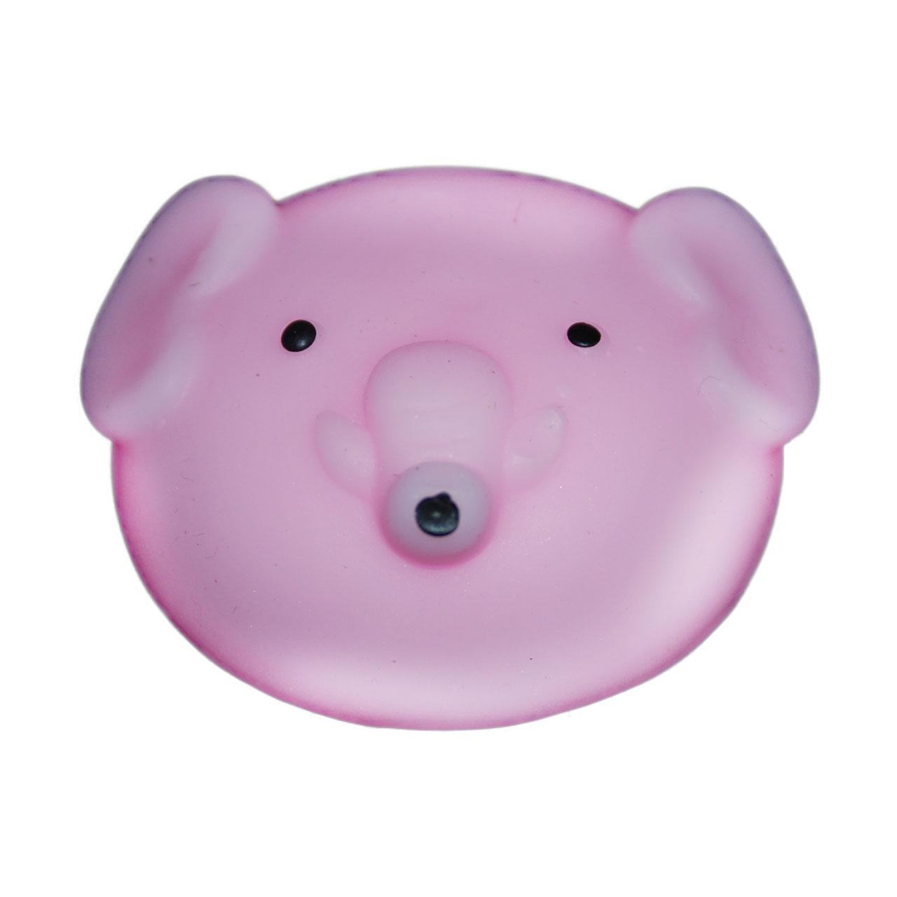 فروش                      فیجت طرح فیل کد B10091