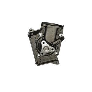 واتر پمپ عظام مدل DK018 مناسب برای پراید