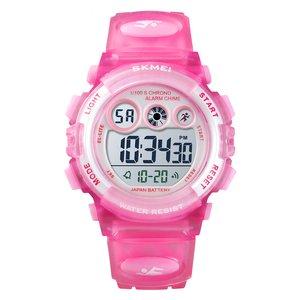 ساعت مچی دیجیتال بچگانه اسکمی مدل 1451P