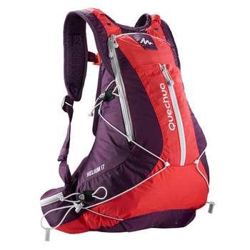 کوله پشتی کوهنوردی ۱۷ لیتری کچوا مدل FH900