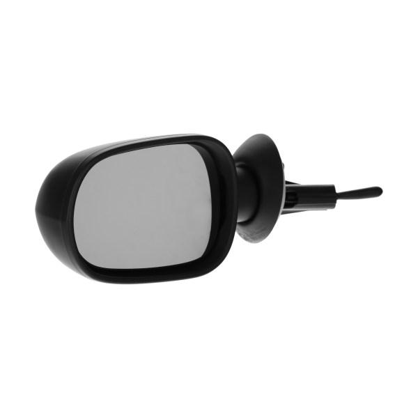آینه جانبی چپ کروز پلاس مدل CR34110701 کد 07 مناسب برای رنو L90