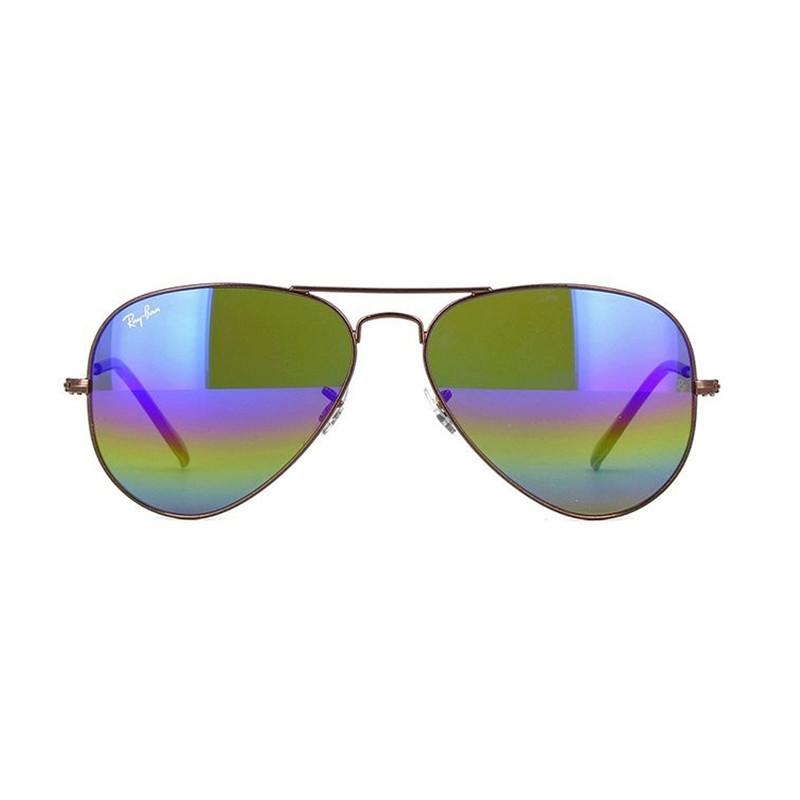عینک آفتابی ری بن مدل 3025-9019/C2-58